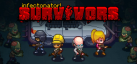 Infectonator : Survivors achievements