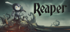 Reaper - Tale of a Pale Swordsman achievements