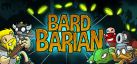 Bardbarian achievements