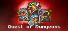 Quest of Dungeons achievements