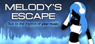 Melody's Escape achievements