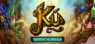 Ku: Shroud of the Morrigan achievements