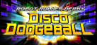 Robot Roller-Derby Disco Dodgeball achievements