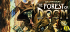 The Forest of Doom achievements