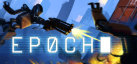 EPOCH achievements