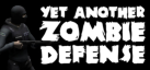 Yet Another Zombie Defense achievements