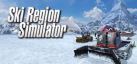 Ski Region Simulator - Gold Edition achievements