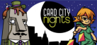 Card City Nights achievements