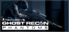 Tom Clancy's Ghost Recon Phantoms (EU) achievements