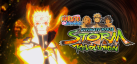 Naruto Shippuden: Ultimate Ninja Storm Revolution achievements