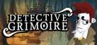 Detective Grimoire achievements