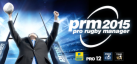 Pro Rugby Manager 2015 achievements