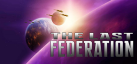 The Last Federation achievements