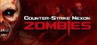 Counter-Strike Nexon: Zombies achievements