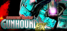 Gunhound EX achievements