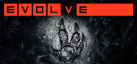 Evolve achievements