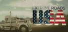 Extreme Roads USA achievements
