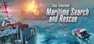Ship Simulator: Maritime Search and Rescue achievements