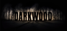 Darkwood achievements