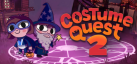 Costume Quest 2 achievements