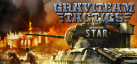Graviteam Tactics: Operation Star achievements