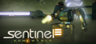 Sentinel 3: Homeworld achievements