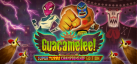 Guacamelee Super Turbo Championship Edition achievements