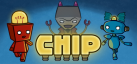 Chip achievements