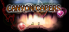 Canyon Capers achievements