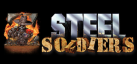 Z Steel Soldiers achievements