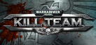 Warhammer 40000: Kill Team achievements