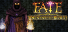FATE: Undiscovered Realms achievements