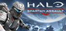 Halo: Spartan Assault achievements