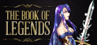 The Book of Legends achievements