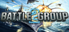 Battle Group 2 achievements