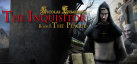 Nicolas Eymerich - The Inquisitor - Book 1 : The Plague achievements