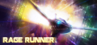 Rage Runner achievements