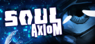 Soul Axiom achievements