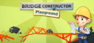 Bridge Constructor Playground achievements