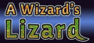 A Wizards Lizard achievements