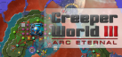 Creeper World 3: Arc Eternal achievements