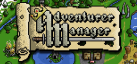 Adventurer Manager achievements