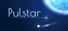 Pulstar achievements