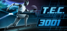 T.E.C. 3001 achievements