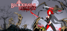 BloodRayne Betrayal achievements