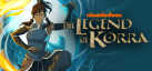 The Legend of Korra achievements