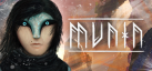Munin achievements