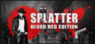Splatter - Blood Red Edition achievements