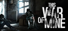 This War of Mine achievements