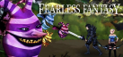 Fearless Fantasy achievements